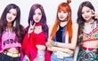 Hit của Black Pink sau 2 tháng vẫn đứng vững trong Top 10 BXH Kpop