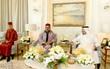 Quốc vương Ả-rập Xê-út chi tới 100 triệu USD cho kỳ nghỉ dưỡng tại Ma-rốc