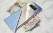 Mỹ: Samsung giảm tới hơn 9 triệu đồng khi mua Galaxy Note8 nếu bạn đã từng sở hữu Note7