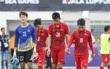 Đội tuyển Việt Nam chắc chắn tránh được Thái Lan ở vòng bảng AFF Cup 2018