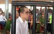 Kỹ sư cướp ngân hàng Vietcombank ở Trà Vinh lĩnh 20 năm tù