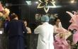 Vụ người phụ nữ nguy kịch sau phẫu thuật gọt cằm: Giám đốc bệnh viện thẩm mỹ lên tiếng