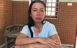 Biểu hiện bất thường của nữ sát thủ sau khi sát hại cán bộ HTX ở Bắc Ninh