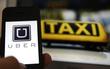 CEO Đặng Việt Dũng bác bỏ thông tin Uber tạm dừng hoạt động tại Việt Nam