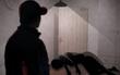 Giết con dâu Việt, bố chồng Hàn Quốc lãnh án 25 năm tù