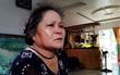 Vụ mẹ nuốt nước mắt 36 năm tìm con: Kết quả ADN của người phụ nữ không cùng huyết thống với gia đình