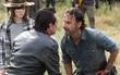 """""""The Walking Dead"""" trở lại cùng mùa 8: Có gì hot ở tập phim thứ 100?"""