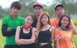 """Hàng loạt show thực tế Việt đình đám """"mất hút"""", phải chăng đã bị """"khai tử""""?"""