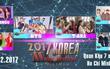 Rộ tin BTS, T-ara, GOT7 cùng dàn sao Kpop đến Việt Nam vào tháng 12