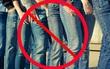 TP. HCM sẽ cấm công chức mặc quần jeans, áo thun trong giờ làm