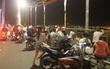 Đà Nẵng: Thất tình, 3 thanh niên rủ nhau nhảy cầu Thuận Phước tự tử, 2 người mất tích