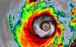 Nhật Bản sơ tán hàng nghìn người trước khi bão Lan đổ bộ