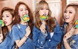 """Hai mặt Kpop: Người được ngợi khen vì """"ăn đĩa"""", kẻ """"lên bờ xuống ruộng"""" vì hát nhép (P.2)"""