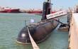 Argentina tắt dần hy vọng tìm kiếm tàu ngầm mất tích