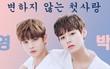 MAMA trước giờ G: Fan Wanna One và SEVENTEEN ở Việt Nam cãi nhau chí chóe giành màu sắc