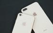Mở hộp iPhone 8 và iPhone 8 Plus chính hãng do FPT Trading phân phối: Mã LL/A, ZP/A như hàng xách tay!