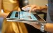 HP ra mắt laptop EliteBook x360 và Spectre x360: màn hình cảm ứng, xoay lật 360 độ ấn tượng
