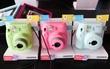 Fujifilm ra mắt 2 máy ảnh chụp lấy liền Instax Mini 9 và Instax Square SQ10 tại Việt Nam, mức giá từ 2 triệu đồng