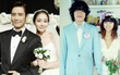 Trớ trêu chuyện hôn nhân sao châu Á: Nửa kia đẹp vẫn đi ngoại tình, bạn đời kém sắc lại hạnh phúc viên mãn