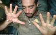 Lạc trong rừng rậm Amazon 9 ngày, người đàn ông sống sót nhờ bầy khỉ chỉ chỗ ăn và nước uống