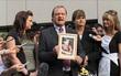 Nhật Bản: Chuyện gì xảy ra khi nghi can giết người im lặng?