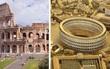 Hình dạng thực sự đằng sau 7 công trình nổi tiếng trên thế giới mà ít người ngờ tới