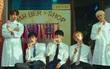 Các idolgroup méo mặt vì hàng loạt show âm nhạc bất ngờ dừng phát sóng