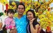 Hành trình 7 năm gian truân của người vợ trẻ: Cưới chồng, chồng biến mất và tìm đường trở về từ tay nhân tình