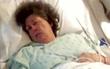 Người phụ nữ mắc bệnh lạ mà bác sĩ không tìm ra nguyên nhân, nhưng rồi họ nhận ra một sự thật bất ngờ và đáng buồn