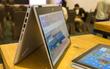 HP giới thiệu loạt laptop Pavilion mới tới thị trường Việt Nam, giá từ 12,29 triệu đồng
