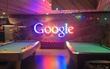 Choáng ngợp bởi những phòng làm việc có 1-0-2 ở trụ sở Google tại Sydney
