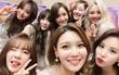 HOT: Sooyoung lên tiếng xác nhận SNSD sẽ đến Việt Nam vào đầu tháng 4