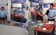 Lạng Sơn: Cô giáo mầm non quậy tung bệnh viện vì bệnh nhân nhi cấp cứu