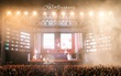 The Chainsmokers khiến khán giả Việt Nam vỡ òa với màn biểu diễn đầy nhiệt huyết suốt 2 tiếng