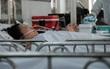 Đau bụng dữ dội, sản phụ 23 tuổi mất hai con song sinh, băng huyết nguy kịch