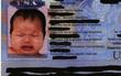 Cái kết đắng của bà mẹ săn quốc tịch Mỹ cho con