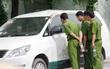 Rộ chiêu dàn cảnh xe bị thủng lốp để trộm tiền ở TP.HCM