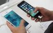 iPhone đời cao ngày càng bán chạy tại Việt Nam