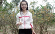 Cô gái mất tích bí ẩn khi đi làm hộ chiếu xuất khẩu lao động: Thông tin mới nhất từ công an