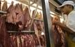 """""""Phát hoảng"""" với gà siêu rẻ Brazil: 7.000 đồng/kg"""