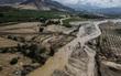 Lở đất kinh hoàng ở Peru làm gần 400 người thương vong