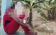 Vĩnh Long: Bé gái 10 tuổi bị xâm hại, có thai 4,5 tuần