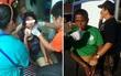 Thái Lan: bé gái 13 tuổi bị cha rạch cổ vì dành quá nhiều thời gian cho mạng xã hội