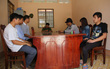 Phát hiện ổ nhóm môi giới kết hôn 100 triệu đồng/phụ nữ Việt Nam