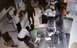 Vụ cướp nhà băng ở Trà Vinh chỉ diễn ra trong 90 giây
