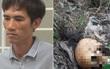 Hành tung bất thường của kẻ giết người tình, phi tang xác tại Vũng Tàu