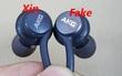Hãy cẩn thận: Đã có tai nghe AKG Galaxy S8 fake, giá chưa tới 300.000 VNĐ và đây là cách nhận biết