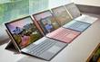 Surface Pro mới chính thức ra mắt: không còn đánh số, pin 13,5 giờ, LTE, giá từ 799 USD, thêm 800 linh kiện mới, không tặng bút