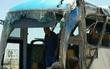 Thảm sát trên xe buýt Ai Cập, 24 người thiệt mạng
