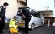 Cảnh sát Nhật: Bé gái Việt có thể bị hung thủ bịt miệng bằng cà vạt, khóa chân tay bằng còng trước khi sát hại